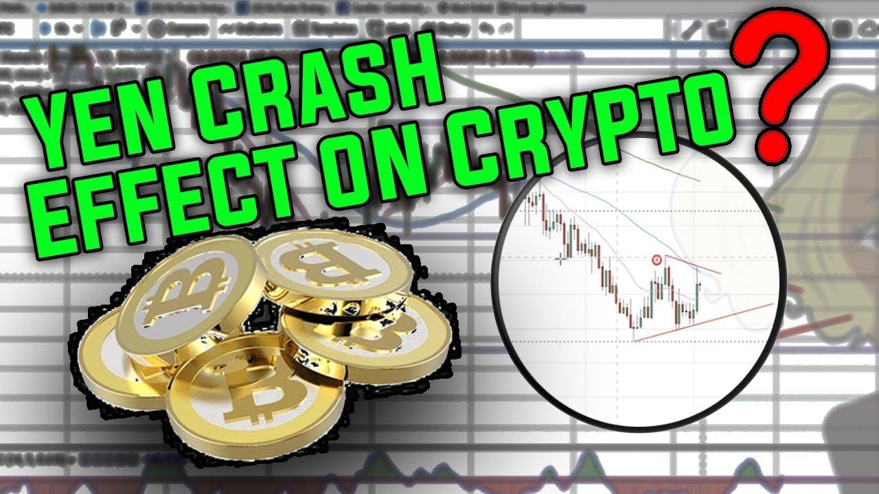 bitcoin simbolo futures broker interattive