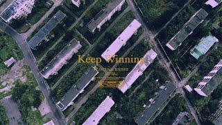 PEAVIS - Keep Winning feat. KAISHI (Official Video)