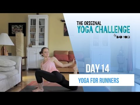 original-yoga-challenge:-day-14---yoga-for-runners-(beginner/intermediate)