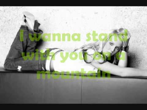 Cascada - Truly Madly Deeply (Tune up! Remix)