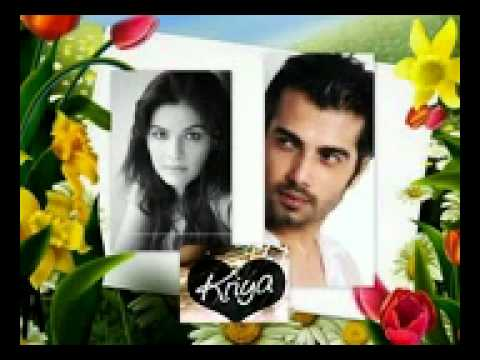 Full Romantic Song Of Pratigya