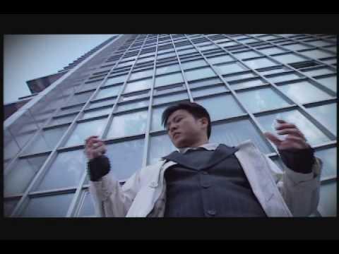 Jeong Jae Wook  - Foolish Love Part 2  정재욱 - 바보사랑 (Missing You Dvd's Set) (Eng Sub)