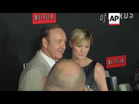 los-angeles-prosecutors-review-kevin-spacey-sex-assault-case