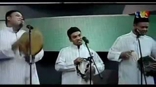 Raihan - Niat Puasa Ramadhan 2017 Video