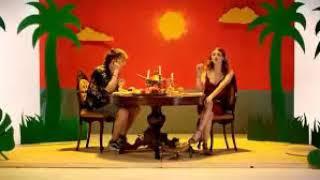 Paulo Londra - Adan y Eva  ( audio )