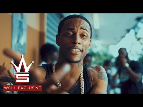 """O.Z. """"Check"""" (WSHH Exclusive - Official Music Video)"""