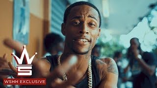 """Video O.Z. """"Check"""" (WSHH Exclusive - Official Music Video) download MP3, 3GP, MP4, WEBM, AVI, FLV November 2017"""