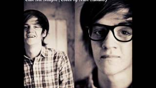 A Rocket to the Moon -Call Me Maybe Cover + Download Link