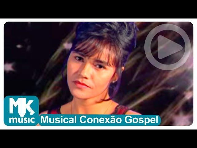 Raquel Mello - Nasce Em Mim (Musical Conexão Gospel)