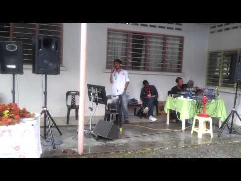 Saifulwazer lagu