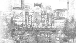 ใจกลางเมือง Labanoon (Cover by Anongjr)