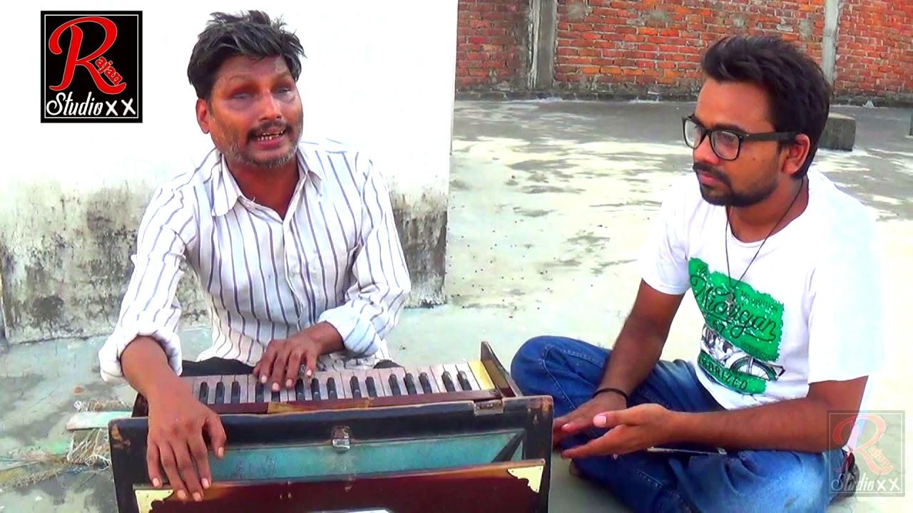 Download Umesh kumar Shai klakar