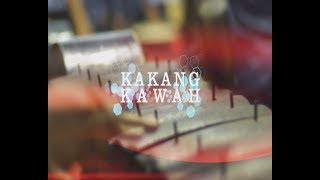 Live Kakang Kawah 2019