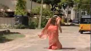 Download Video sudha aunty MP3 3GP MP4