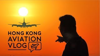 my-best-vlog-hong-kong-where-my-love-of-aviation-began