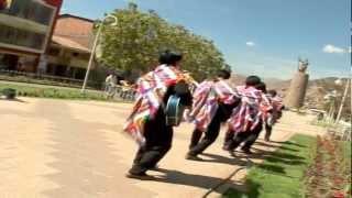 ILLARI del Cusco : Mi vida es mi vida - VideoClip Oficial HD - 994-453012 / 996-707015 / 959-429032