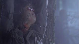 Trayecto al infierno (Masters of Horror) - Trailer