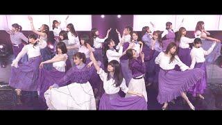 【乃木坂46】近況報告&スタジオライブ『Sing Out!』