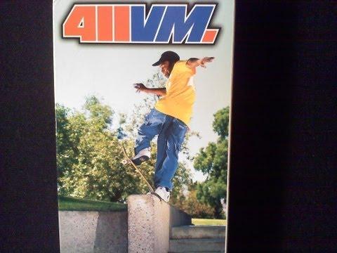 411 #29 (1998)