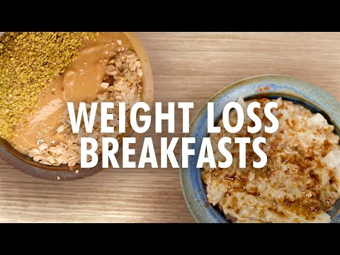 6-healthy-breakfast-recipes-(what-i-eat-in-the-morning)