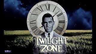 10 Things You Didn't Know About The Twilight Zone