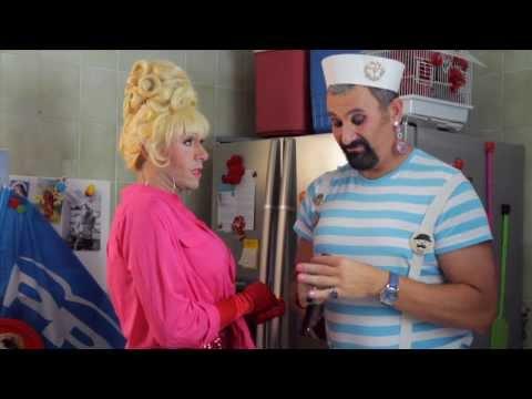 Piensa en Mí - Luz Casal (Tacones Lejanos) from YouTube · Duration:  4 minutes 29 seconds