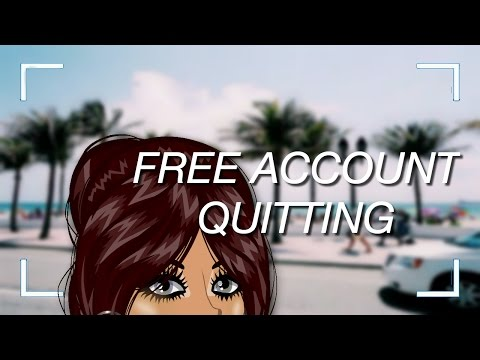 FREE MSP ACCOUNT GIVEAWAY