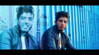 SHER-E-DUGGAR|| NAGR SINGH|| RISHI VERMA|| FULL VIDEO OUT NOW || LATEST HIP/HOP DOGRI TRACK 2018