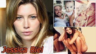 Jessica Biel Lifestyle, Net Worth, Biography, Family, kids, House and Cars // Stars Story