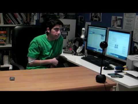 How To Make A FREE Skype Call (No Skype Credit Needed)