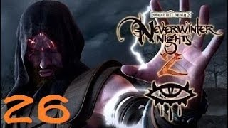 Let's Play - Neverwinter Nights 2 - 26