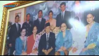 Video Foto Prabowo Masih Terpasang di Rumah Soeharto download MP3, 3GP, MP4, WEBM, AVI, FLV Mei 2018