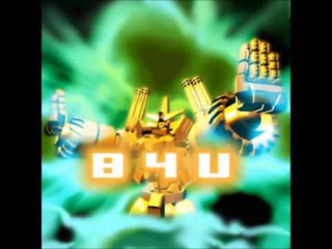 Клип b - 4 u