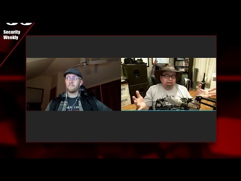 Skype, Apple, and Wi-Fi Alliance - Paul's Security Weekly #543