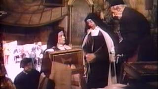 TERESA DE JESUS (TERESA OF AVILA) - EPISODE 05 : THE FOUNDATIONS (English subtitle)