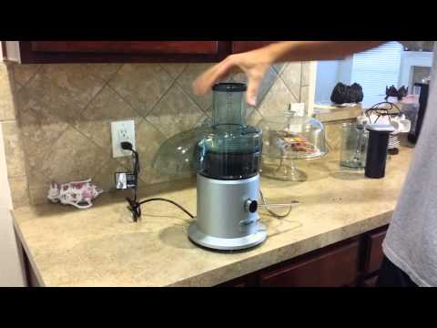 Juicer Deals and Healthy Living: 2014