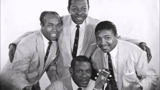 Hi-Liters - Let Me Be True To You - Hico 2432 - 1958