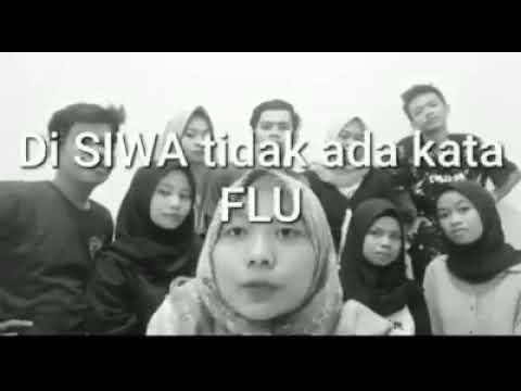 """Kata Yang Hilang Versi Bahasa Bugis Wajo """"SIWA"""" By HIPERMAWA"""