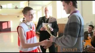 """Paaiškėjo stipriausia """"BasketNews.lt Lietuva"""