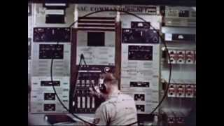 Battle Stations   B52 Stratofortress
