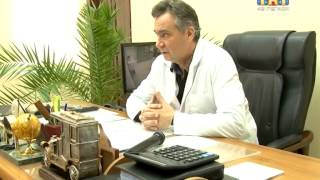 Питание в кировских больницах - Аутсорсинг
