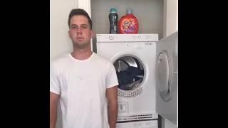 when-chores-suck-so-you-try-to-make-em-fun