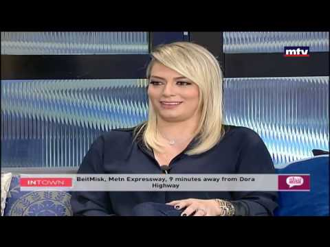 Lahzet Misk Ep. 2 - Payment Facilities and Customer Care