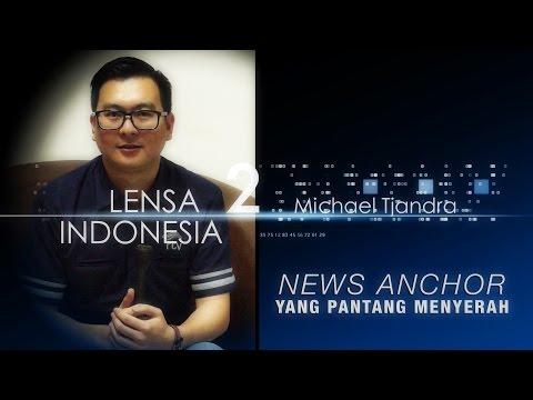 Motivasi Hidup Sukses - Filosofi Dibalik Rasa Jenuh dan Bosan from YouTube · Duration:  15 minutes 1 seconds