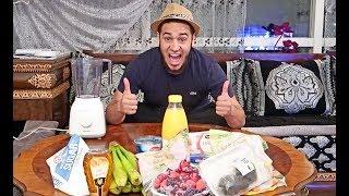 de-beste-shakessmoothies-voor-de-ramadan-koken-met-yous