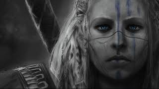 Epic Nordic Metal - Chant of the Valkyries
