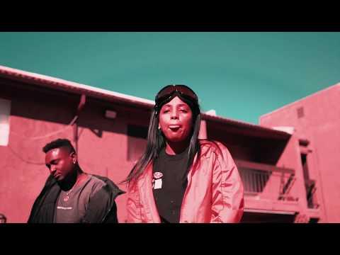 Brandon J$ Ft. Azjah - On Me (Music Video) || Dir. IMG [Thizzler.com]