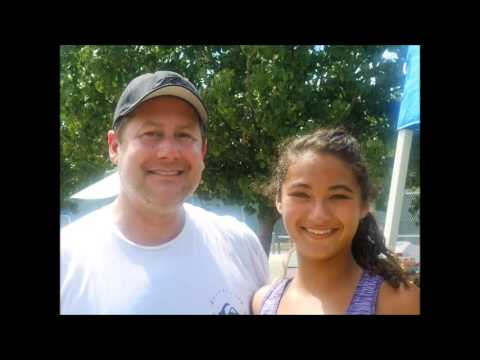 2015 PH tennis tourney