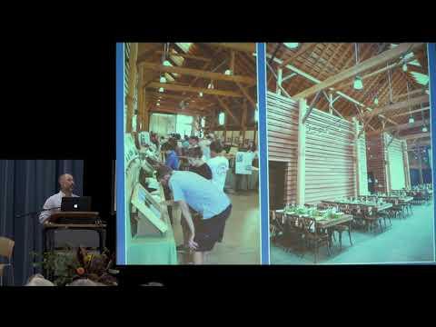 "The Educational ""Ripple Effect"" of Innovative Farm Programs"