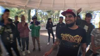 ALEX ALTO KALIBRE vs BARUCK | CUARTOS | MASCARA DE PLATA | RUMBO A CASTA DE CAMPEONES YouTube Videos